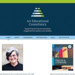AA Educational Consultany