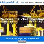 Global Smart Rail