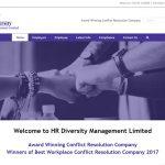 HR & Diversity Management
