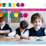 Your Logo Schools